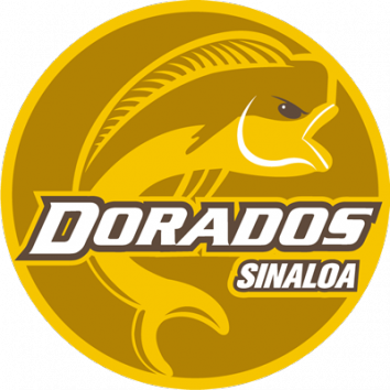 Badge Dorados