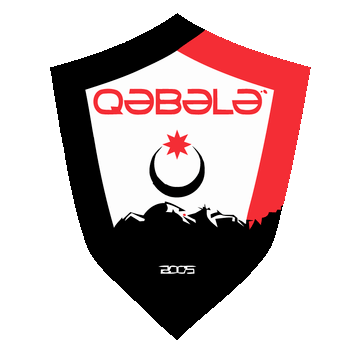 Badge Gabala FK