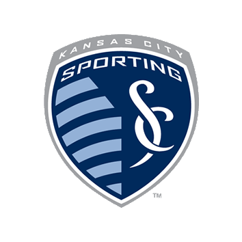Badge Sporting Kansas City