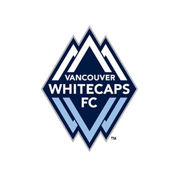 Badge Vancouver Whitecaps