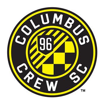 Badge Columbus Crew
