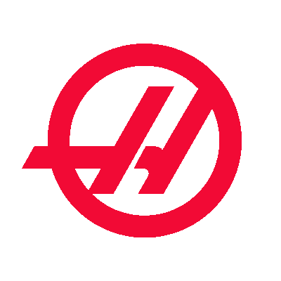 Badge Haas F1 Team