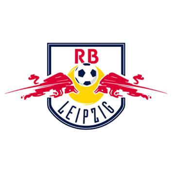 Badge RB Leipzig