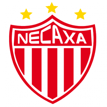 Badge Necaxa
