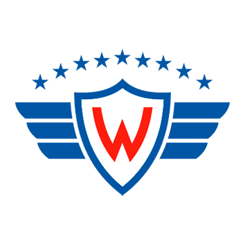 Badge Jorge Wilstermann