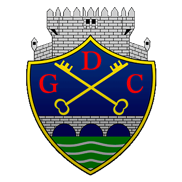 Badge GD Chaves