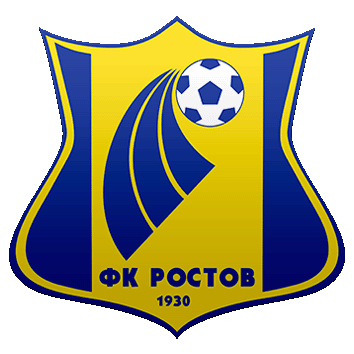 Badge Rostov