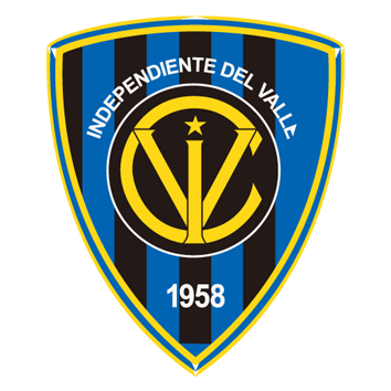 Escudo Independiente del Valle