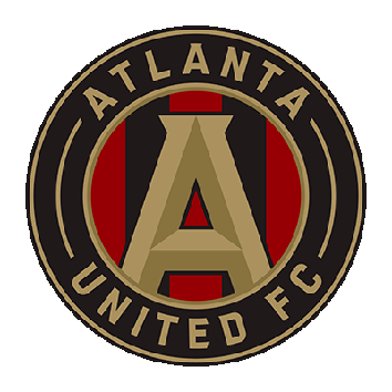Badge Atlanta United FC