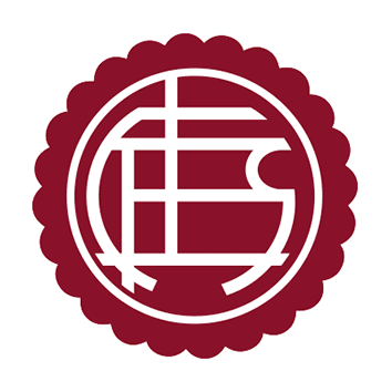 Badge Lanús