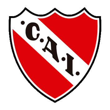 Badge/Flag Independiente