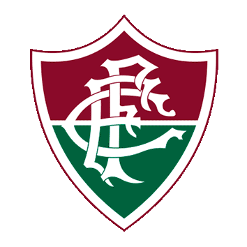 Badge Fluminense