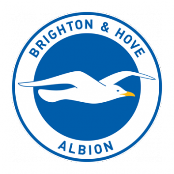 Badge Brighton