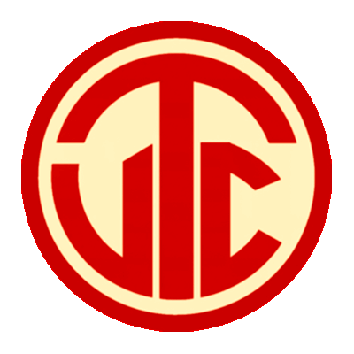 Badge UTC Cajamarca