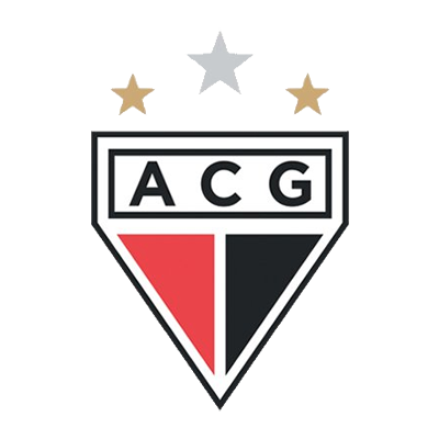 Badge At. Goianiense