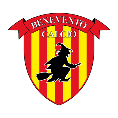 Badge/Flag Benevento