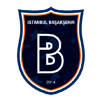 Badge Basaksehir