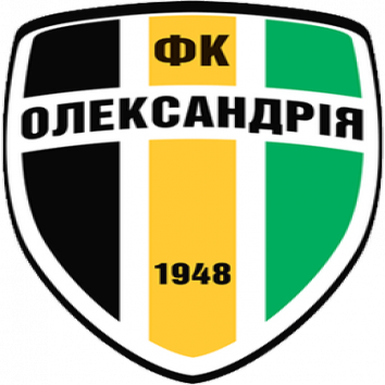 Badge Oleksandria