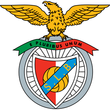 Badge Benfica
