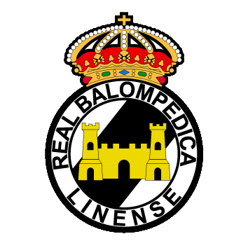 Badge RB Linense