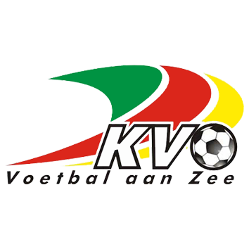 Badge KV Oostende