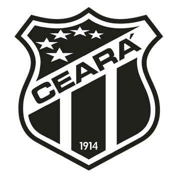 Badge Ceará Sporting Club