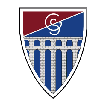 Badge G. Segoviana