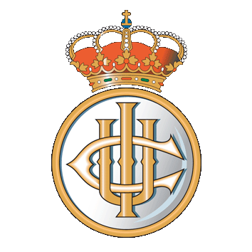 Badge Real Unión