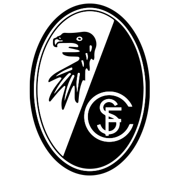 Badge/Flag Friburgo