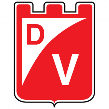Badge Deportes Valdivia
