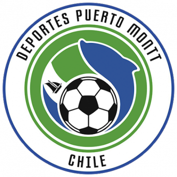 Badge Puerto Montt