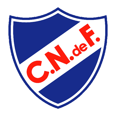 Badge Nacional de Montevideo