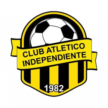Escudo Independiente La Chorrera