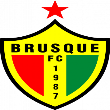 Escudo Brusque