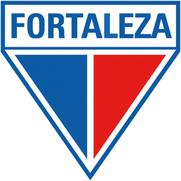Badge Fortaleza EC