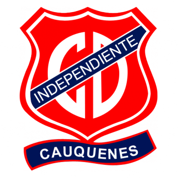 Badge Independiente de Cauquenes