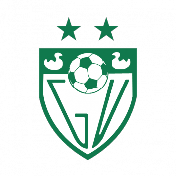 Badge General Velásquez