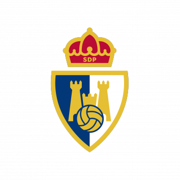 Badge Ponferradina