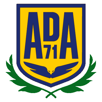 Badge Alcorcón