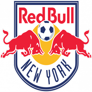 Escudo New York Red Bulls U23