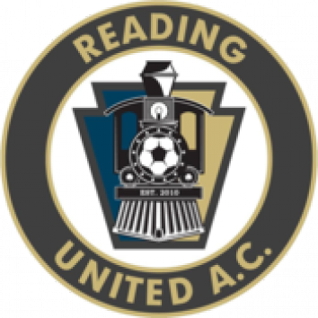 Escudo Reading United