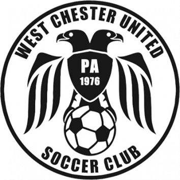 Escudo West Chester Predators