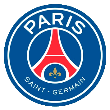 Paris Saint Germain Football Club