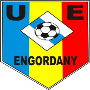 Badge Engordany