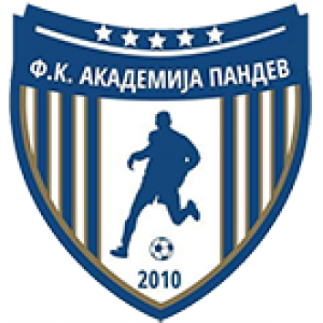 Badge Akademija Pandev
