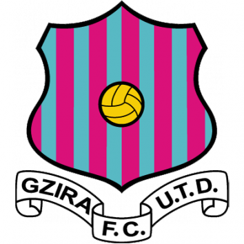 Badge Gzira United