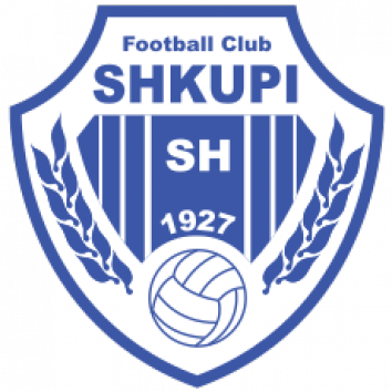 Badge Shkupi