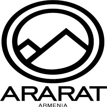 Badge Ararat-Armenia