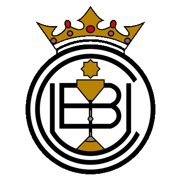 Badge/Flag Conquense