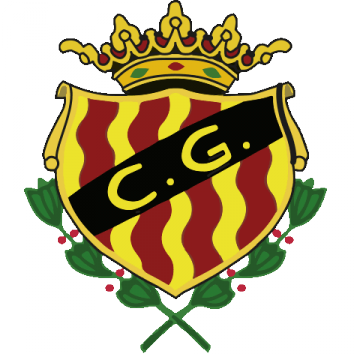 Badge Gimnàstic